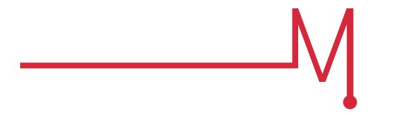 ГО «Детектор медіа»