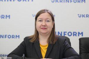 Галина Петренко увійшла до складу журі конкурсу «Битва креаторів»