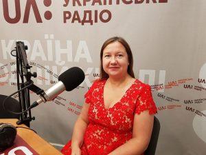 Вперше в історії Офіс президента розповсюдив фейк – Галина Петренко щодо «заяви» Богдана про звільнення