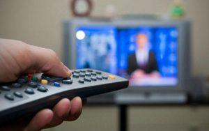 «Детектор медіа» оголошує набір у школу якісних теленовин
