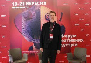 Як розпізнати ботів та протидіяти їм – поради від Володимира Малинки