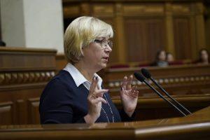Світлана Остапа: «Ми пропонуємо відділити журналістів від не-журналістів»