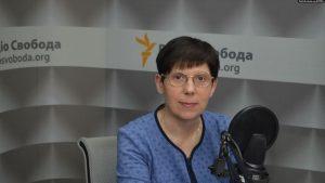 """В создании телеканала """"Дом"""" возможно есть политическая подоплека – Лигачева"""