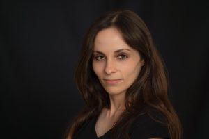 Як не вірити фейкам про медицину і карантин – Катерина Гончарова