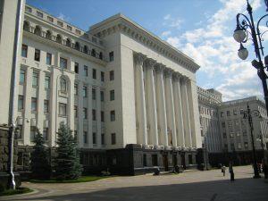 «Детектор медіа» підписав звернення про недопущення створення консультради з «представниками ОРДЛО»