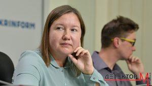 ГО «Детектор медіа» презентувала результати дослідження «Портрет глядача українського кіно в кінотеатрі»