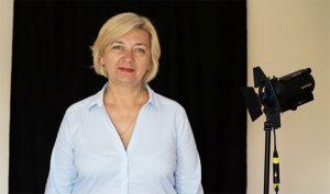 Не пройшли умову доброчесності: Світлана Остапа про відсіяних кандидатів на голову НСТУ