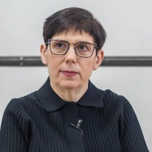 «Слуги народу» не мають права розпитувати про гостей студії й диктувати умови, — Наталія Лигачова