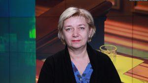 Світлана Остапа: У влади є нерозуміння важливості реформи «Суспільного»